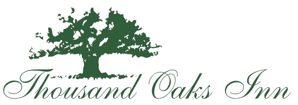 Thousand Oaks Inn